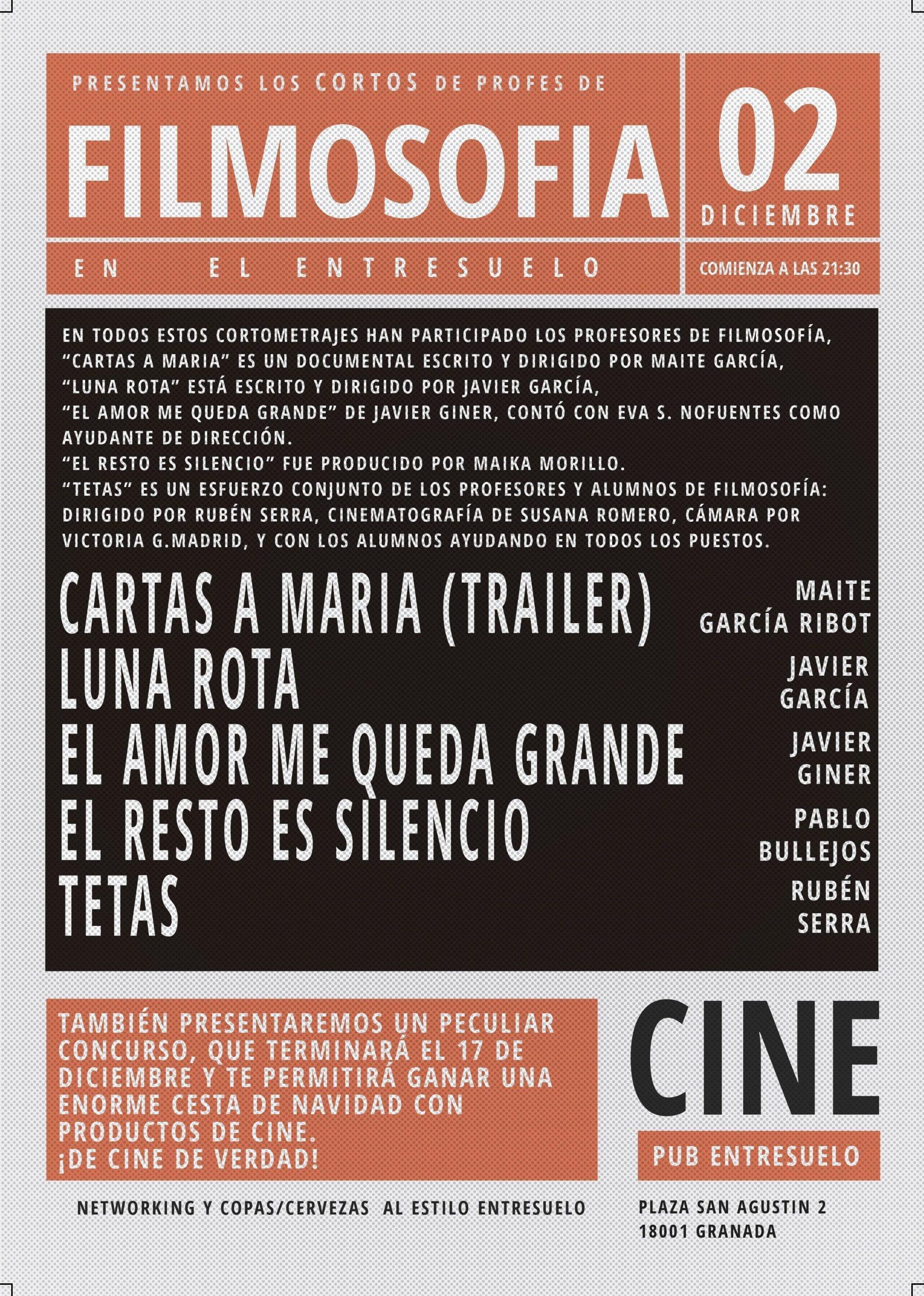 Cine Granada